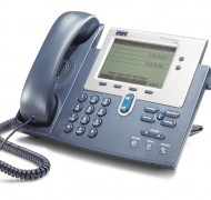 Cisco-Phones-7940