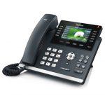 Yealink T46G VoIP Office Phone